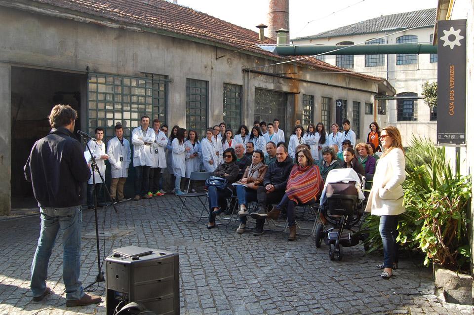 fb-viarco-poesia-a-mesa-2015-6
