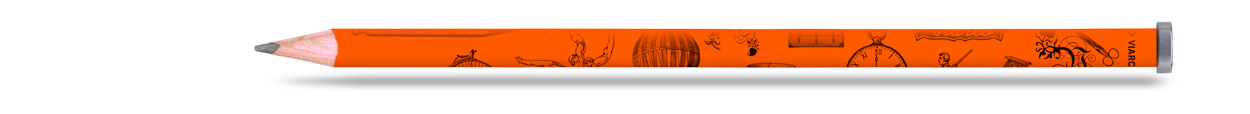 site-publicidade-P176-3