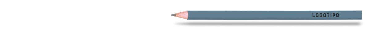 site-publicidade-P330-2