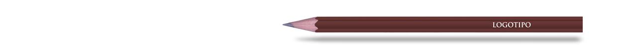 site-publicidade-P350-2