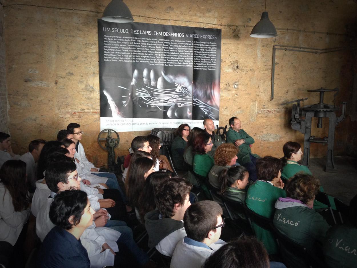poesia-a-mesa-2016-7