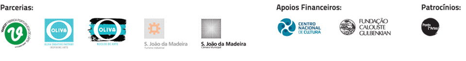 banner-circuitosrepeticao-sponsers