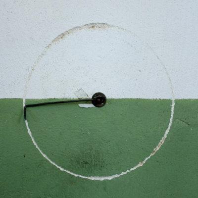 tempos-de-vista-residencia-artistica-008