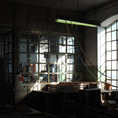tempos-de-vista-residencia-artistica-035