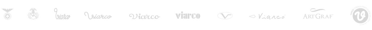 logotipos-viarco-desde1907