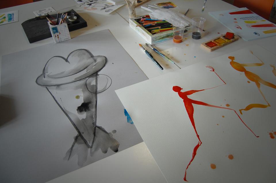 9-encontro-ilustracao-viarco-31