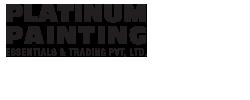 platinium-paiting-250x100