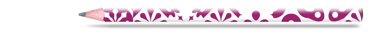 site-publicidade-P130-2
