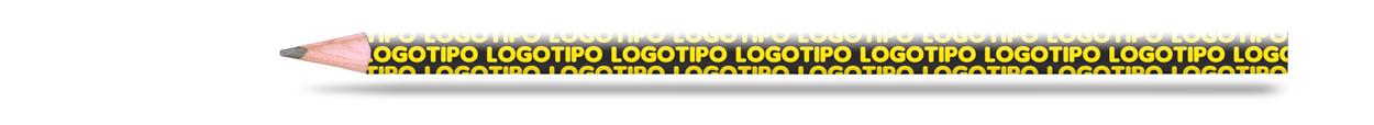 site-publicidade-P170-3