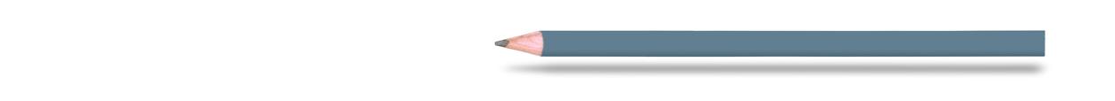 site-publicidade-P330-1