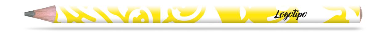 site-publicidade-P100-3
