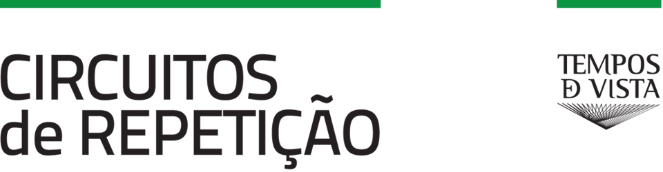 banner-circuitosrepeticao-title