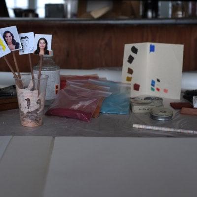 tempos-de-vista-residencia-artistica-006