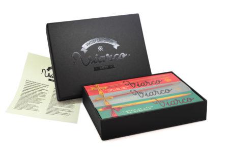 viarco-vintage-collection