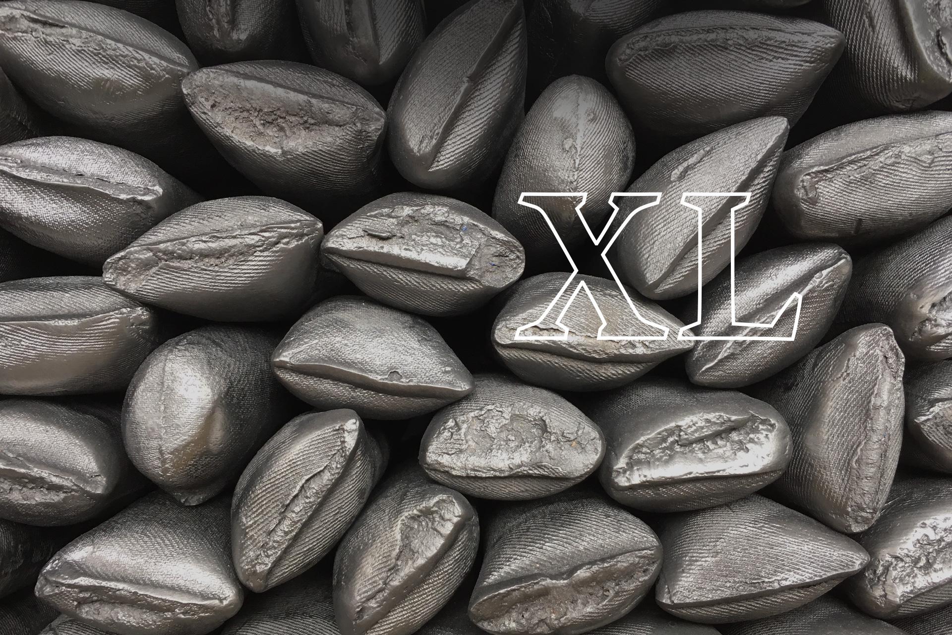 Artgraf XL