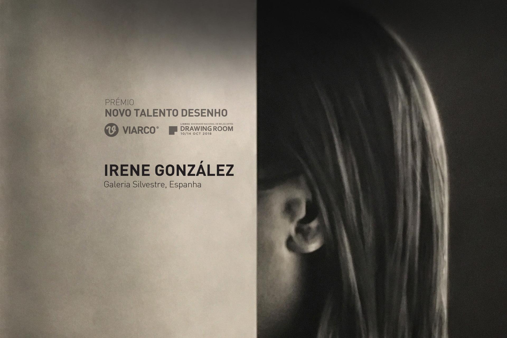 Premio Novo Talento