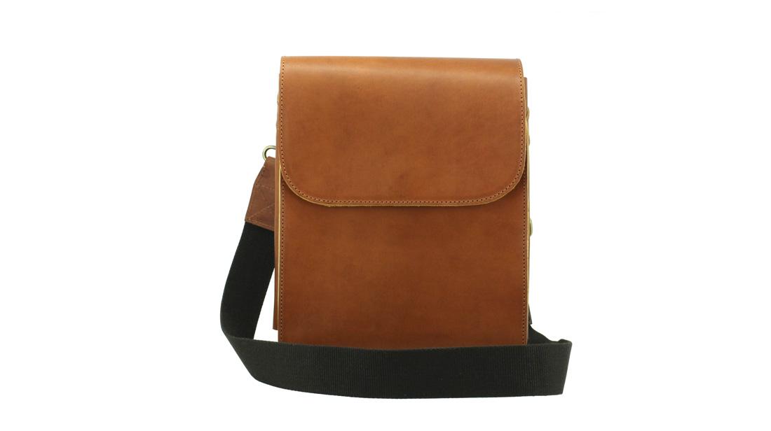 travelers-bag