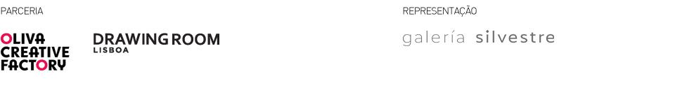 banner-irene-gonzalez