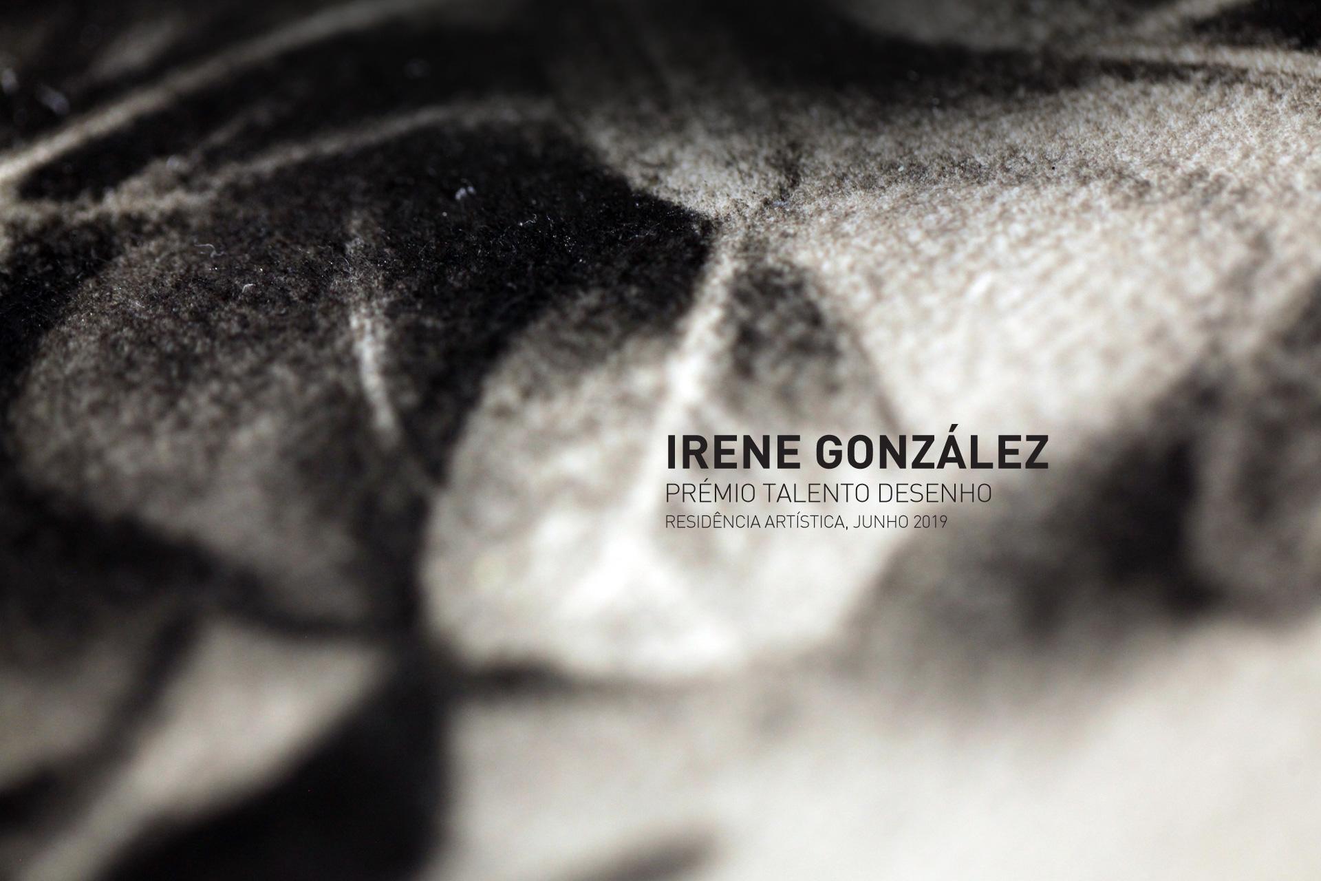 Irene Gonzalez