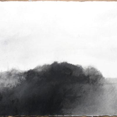 sarahduyshart-2