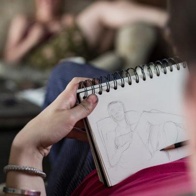 thinking-graphite-©ruiapolinario-10
